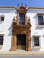 Casa Lizcano. Portada.jpg