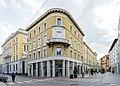 Casa Ottelli Corso Palestro Via Porcellaga Brescia.jpg
