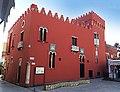 Casa Rossa di Anacapri.jpeg
