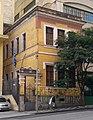 Casa da Baronesa (FD-USP) 01.jpg