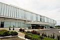 Casa das Nações Unidas (38552621712).jpg