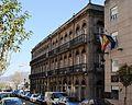 Casa de Fernando Carreras, Vigo.JPG