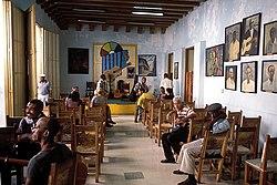 250px-Casa_de_la_Trova_Santiago_Cuba