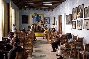 Western Caribbean Cuban Restaurant Lakeland Fl