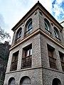 Casa de las Chirimías.jpg