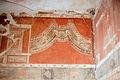 Casa del tramezzo di legno (Herculaneum) 05.jpg
