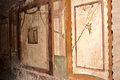 Casa della Venere in Conchiglia Pompeii 06.jpg