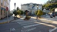 Casa do Concello das Neves III.JPG