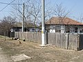 Casa lui nea Fane-Ghetu - panoramio.jpg