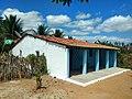 Casa rual no Brasil vintage.jpeg