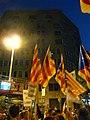 Casal Sant Jordi P1160296.JPG