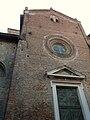 Casale Monferrato-chiesa san domenico-ingresso laterale2.jpg