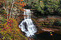 Cascade-falls - Virginia - ForestWander.jpg
