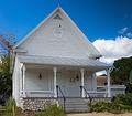 Cascade Township Hall.jpg