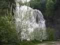 Cascade de Glandieu (mai).JPG