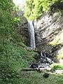 Cascade de Saubaudy.jpg