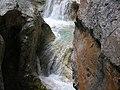 Cascata della Soffia - Valle di Mis.jpg