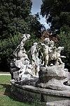 Caserta Fuente Venus y Adonis 01.jpg