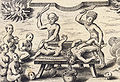 Caspar Plautius - Indios als Kannibalen, 1621.jpg