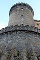 Castel Nuovo torre 02.JPG