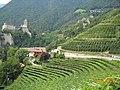 Castel Tirolo - panoramio.jpg