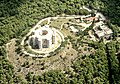 Castel del Monte from above.jpg