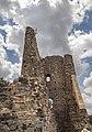 Castell de Gelida 4.jpg