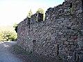 Castell de Requesens 2011 03.jpg