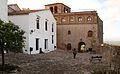 Castellar de la Frontera, palacio en el conjunto histórico.jpg