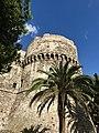 Castello Aragonese (RC).jpg