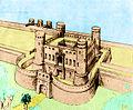 Castello Doria Oneglia.jpg