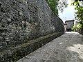 Castello di Canossa 19.jpg