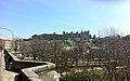 Castello di carcassonne - panoramio.jpg