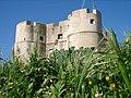 Castelo de Evoramonte - Estremoz.jpg
