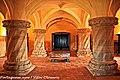 Castelo de Evoramonte - Portugal (6993811337).jpg