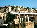 Castelo de São Jorge Lisboa.jpg