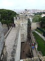 Castelo de Sao Jorge (41633981094).jpg