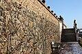 Castle Gardens, Lisburn, November 2010 (20).JPG