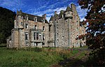 Castle Menzies - geograph.org.uk - 968717.jpg
