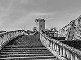 Castle of Saint-Aignan 05.jpg