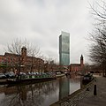 Castlefield Canals, Manchester - panoramio.jpg