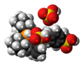 CataCXium F sulf ions spacefill.png