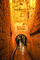 Catacombs of Paris, 16 August 2013 022.jpg