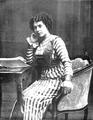 Catalina Bárcena 1912.png