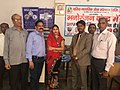 Catalystic Entrepreneurship Awareness Campaign 2018 Delhi Rajiv Chand.jpg