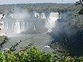 Cataratas do Iguaçu - Parque Nacional do Iguaçu - panoramio (46).jpg