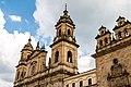 Catedral Plaza Bolívar - Bogotá.jpg