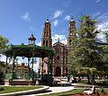 Catedral de Chihuahua - 2013 - 04.jpg