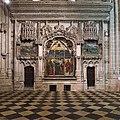 Catedral de Palencia. Altar de la Visitación.jpg