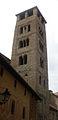Catedral de Sant Pere de Vic - 005.jpg
